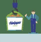 LT_helpposakki_nouto