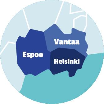 LT_helppo_kartta_uusimaa