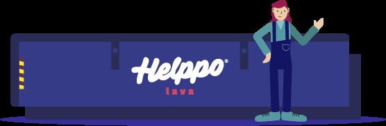 LT_helppo_lava_normaali